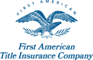 First America Title Insurance Company