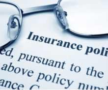 Jacksonville property title insurance