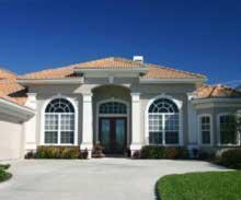 Jacksonville residential closings